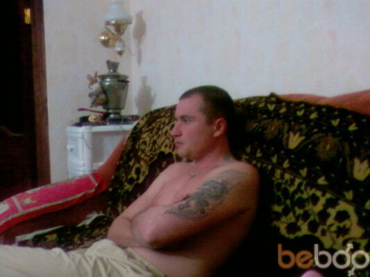 Фото мужчины похудение, Луганск, Украина, 41