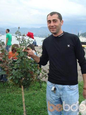 Фото мужчины armddd, Ереван, Армения, 37