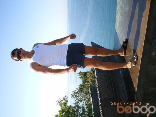 Фото мужчины kotik, Краснодар, Россия, 34
