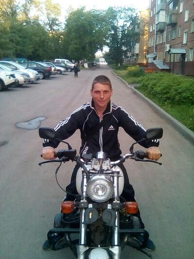 Фото мужчины Артем, Кемерово, Россия, 32