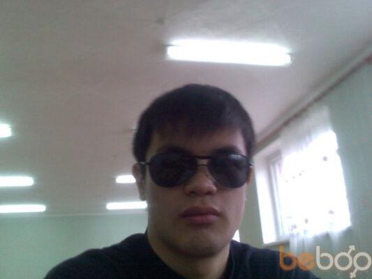 Фото мужчины DJONI, Караганда, Казахстан, 26