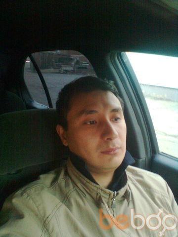 Фото мужчины Artua, Уральск, Казахстан, 33