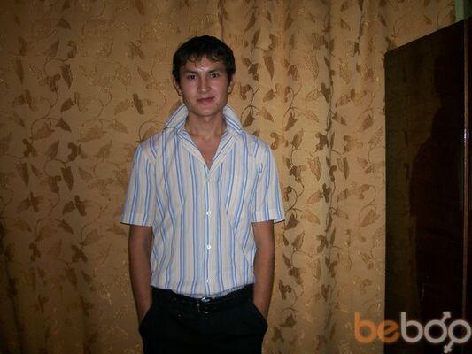 Фото мужчины Next, Симферополь, Россия, 30