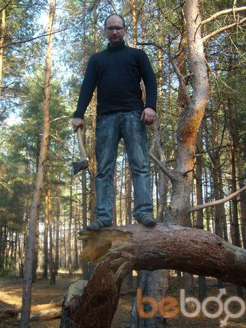 Фото мужчины Lex24, Россошь, Россия, 31