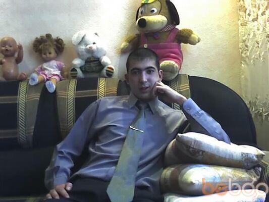 Фото мужчины vitas, Тюмень, Россия, 29