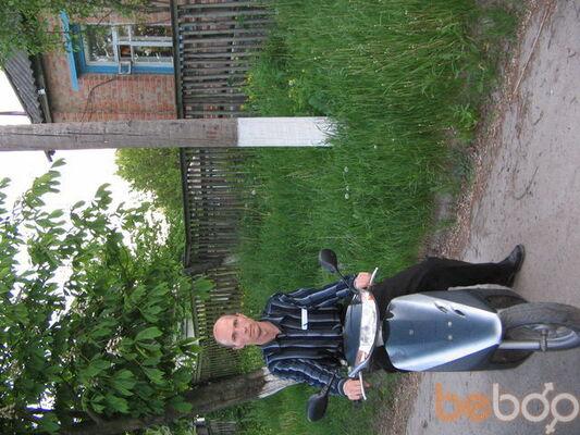 Фото мужчины valer, Лохвица, Украина, 40