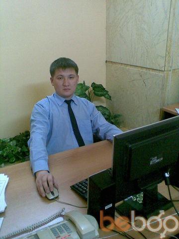 Фото мужчины Miki, Астана, Казахстан, 33