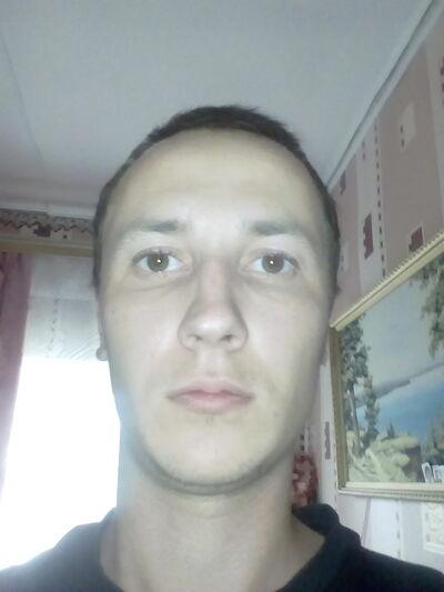 Фото мужчины Дима, Бор, Россия, 27
