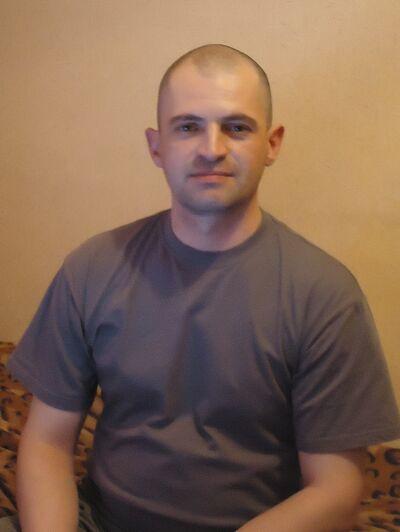 Фото мужчины Алексей, Барнаул, Россия, 39