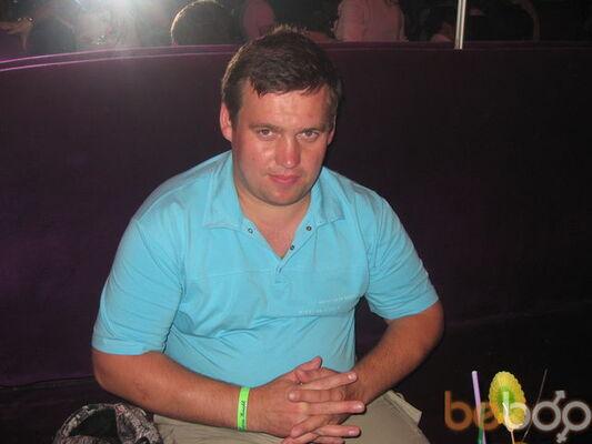 Фото мужчины sasha, Чернигов, Украина, 37