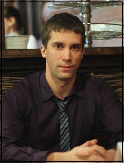 Фото мужчины Алексей, Ярославль, Россия, 29