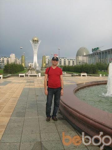 Фото мужчины Sergey, Алматы, Казахстан, 57