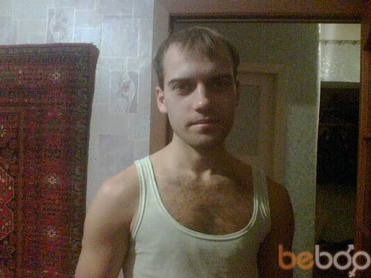 Фото мужчины 0952235700, Макеевка, Украина, 38