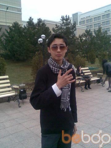 Фото мужчины nurik221991, Алматы, Казахстан, 25