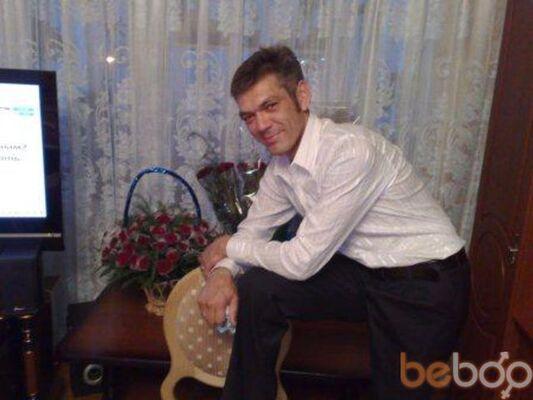 Фото мужчины Sokol22sm, Алмалык, Узбекистан, 39