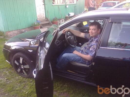 Фото мужчины Eduard, Михайлов, Россия, 35
