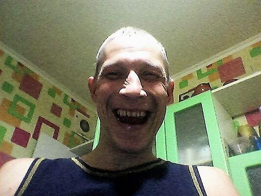 Фото мужчины Ростислав, Искитим, Россия, 47