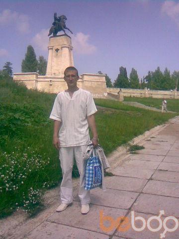 Фото мужчины zelenin2260, Пермь, Россия, 38