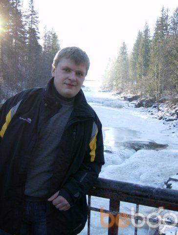 Фото мужчины michael, Киев, Украина, 32