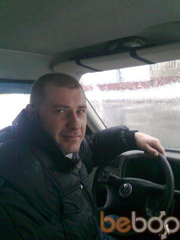Фото мужчины Andrey, Минск, Беларусь, 38