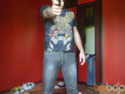 Фото мужчины BOND, Ереван, Армения, 35