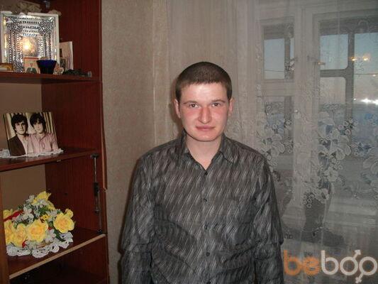 Фото мужчины Alex56710, Ульяновск, Россия, 33