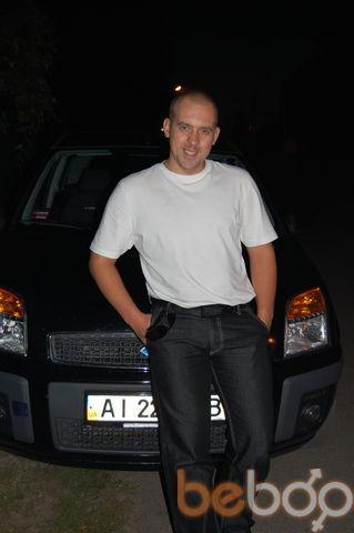 Фото мужчины dizeell, Киев, Украина, 33