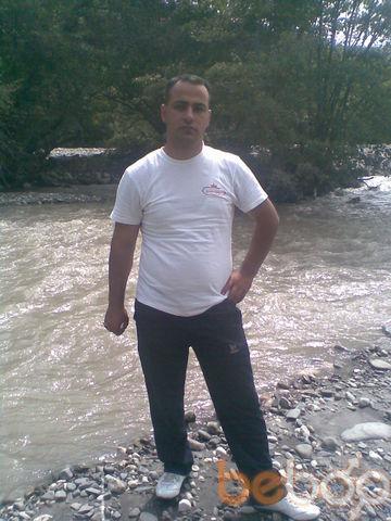 Фото мужчины bumer, Баку, Азербайджан, 31