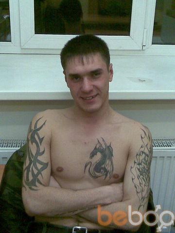 Фото мужчины Stas47ak, Балашиха, Россия, 29