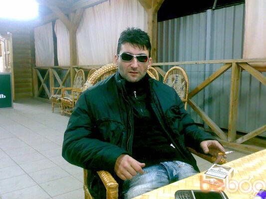 Фото мужчины vadik505, Одесса, Украина, 44