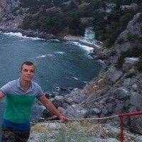 Фото мужчины Ефим, Ялта, Россия, 23