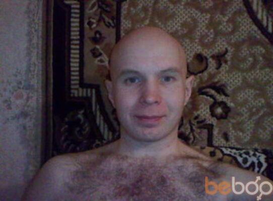 Фото мужчины volkodav7777, Ульяновск, Россия, 36