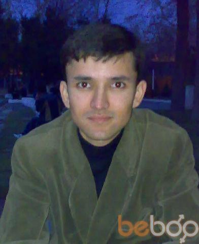 Фото мужчины Goga, Ташкент, Узбекистан, 34
