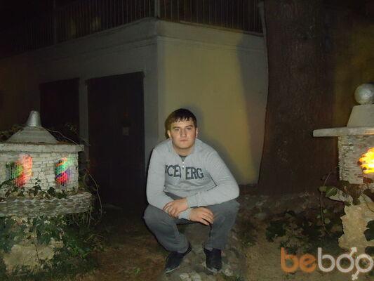 Фото мужчины спроси, Москва, Россия, 24