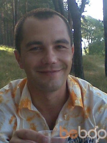 Фото мужчины andrey099, Харьков, Украина, 38