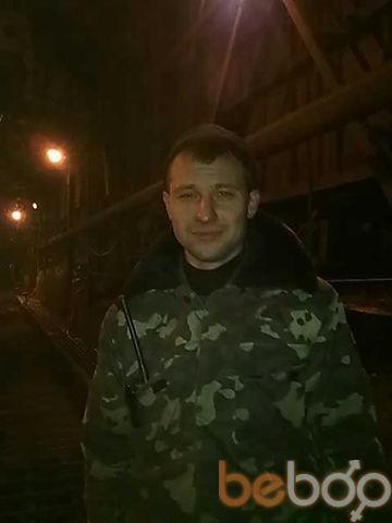Фото мужчины serj1460, Донецк, Украина, 35