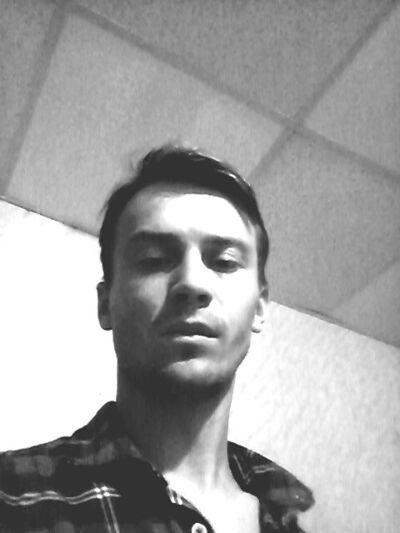 Фото мужчины Эдуард, Самара, Россия, 24