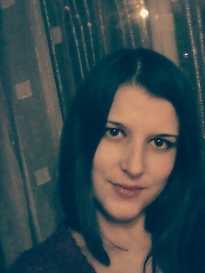 Фото девушки Ангелочек, Нижнекамск, Россия, 27