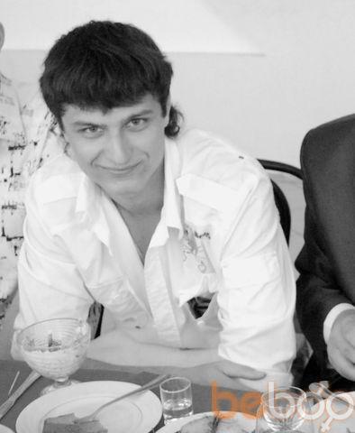 Фото мужчины DarkKnait, Жодино, Беларусь, 28