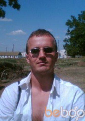 Фото мужчины Руля, Одесса, Украина, 34