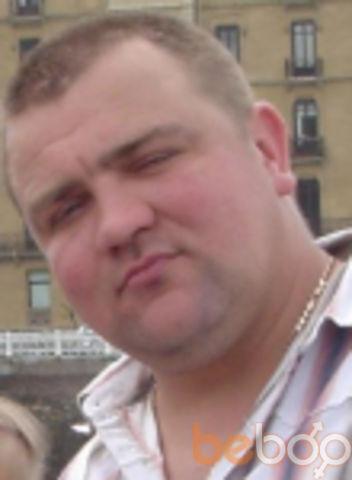 Фото мужчины olegkhan, Винница, Украина, 41