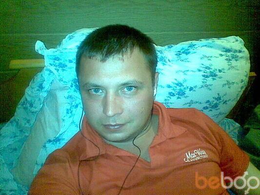 Фото мужчины zhak, Ростов-на-Дону, Россия, 39