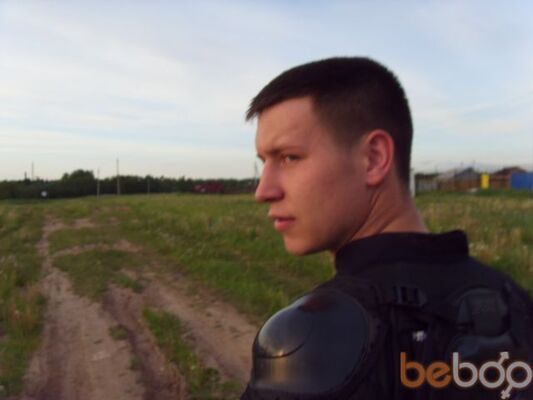 Фото мужчины silia, Дмитров, Россия, 30