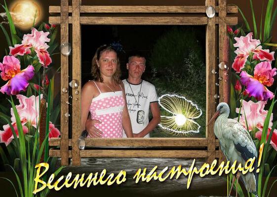 Фото мужчины Сергей, Лобня, Россия, 33