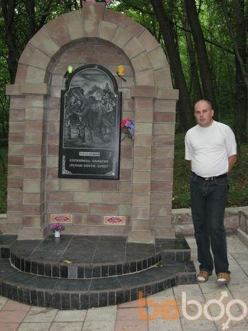 Фото мужчины vova, Тернополь, Украина, 34