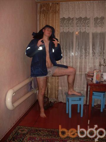Фото мужчины valuevtobol, Лисаковск, Казахстан, 24