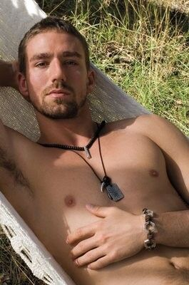 Фото мужчины Алекс_ххх, Тула, Россия, 37