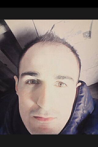 Фото мужчины Гоча, Самара, Россия, 31