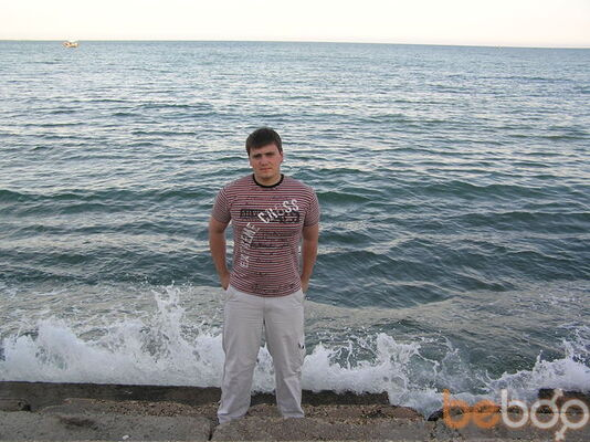 Фото мужчины ДАниэль, Харьков, Украина, 32