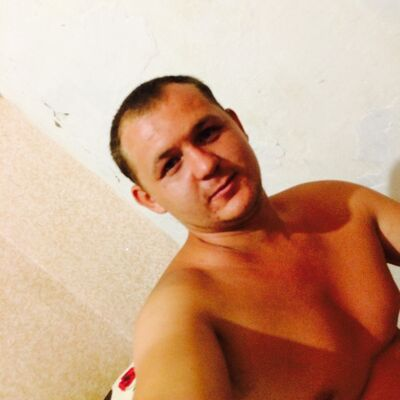 Фото мужчины Oleg, Шахты, Россия, 28
